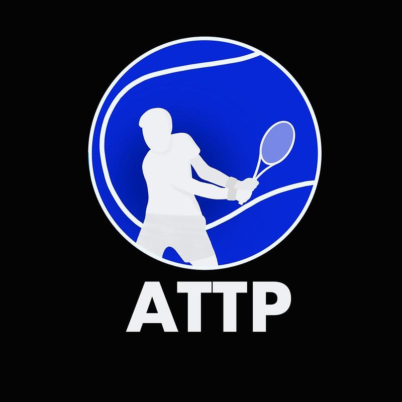 ATTP Logo