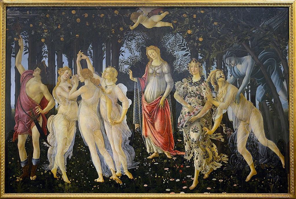 1074px-Primavera_(Botticelli)