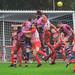 Corinthian-Casuals 0 - 1 Folkestone Invicta
