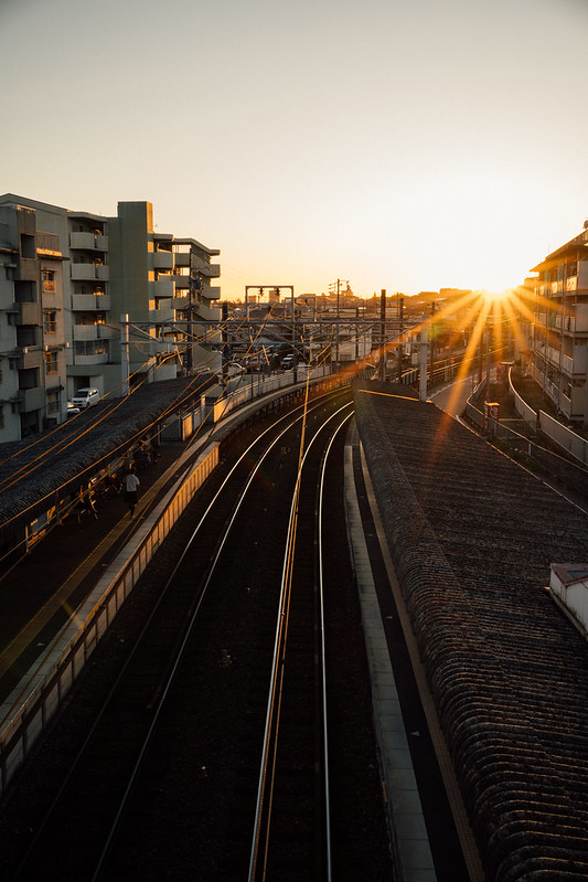 NagoyaStation_01