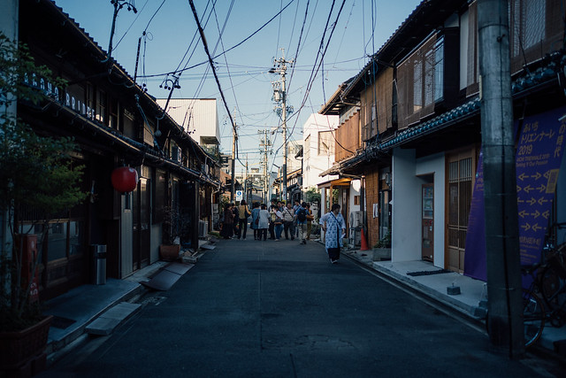 NagoyaEndoji_04