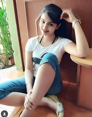 Independent Housewife Female Models Jaipur