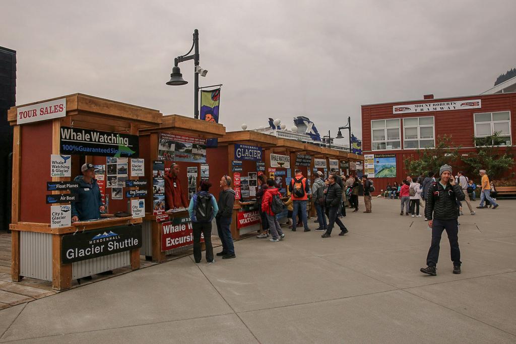 Alaska_Juneau_Tours