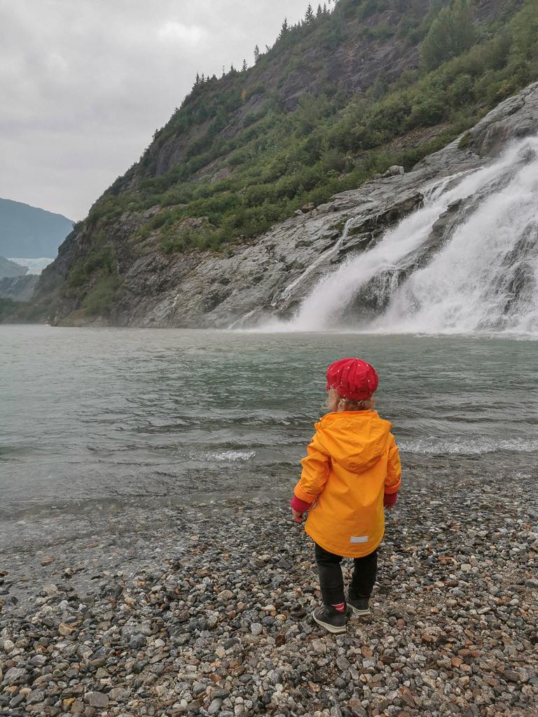 Alaska_Juneau_Mendenhall_Glacier9