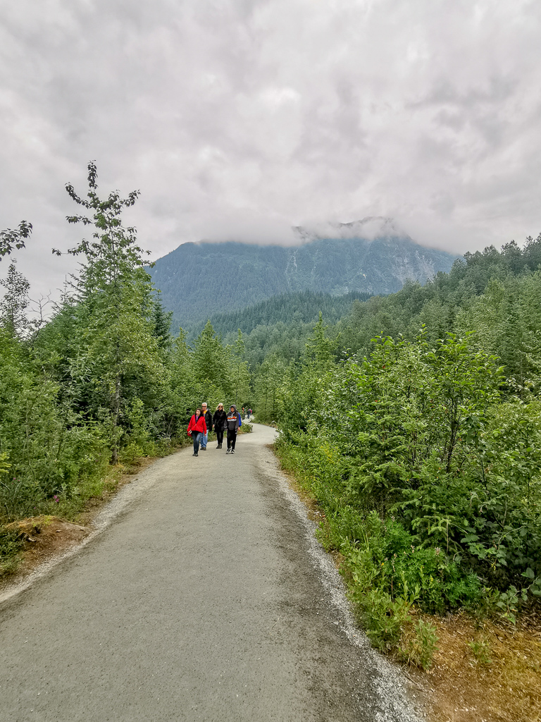 Alaska_Juneau_Mendenhall_Glacier7