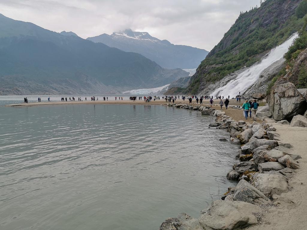 Alaska_Juneau_Mendenhall_Glacier8