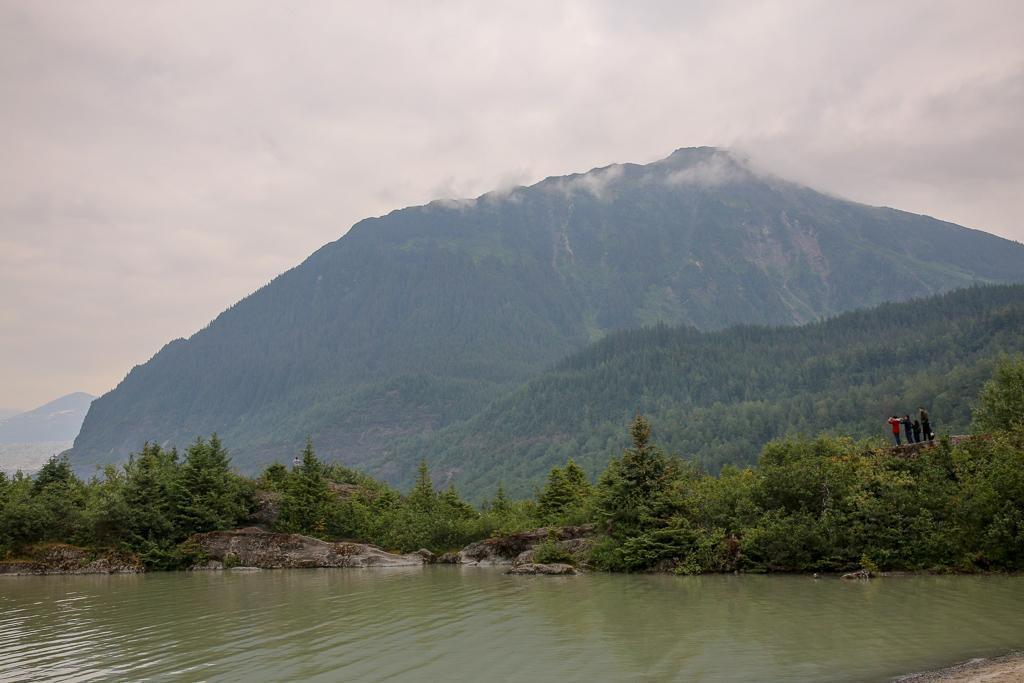 Alaska_Juneau_Mendenhall_Glacier1