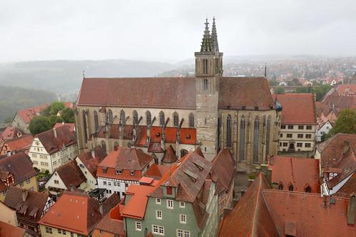 St. Jakob (DSC03734n)