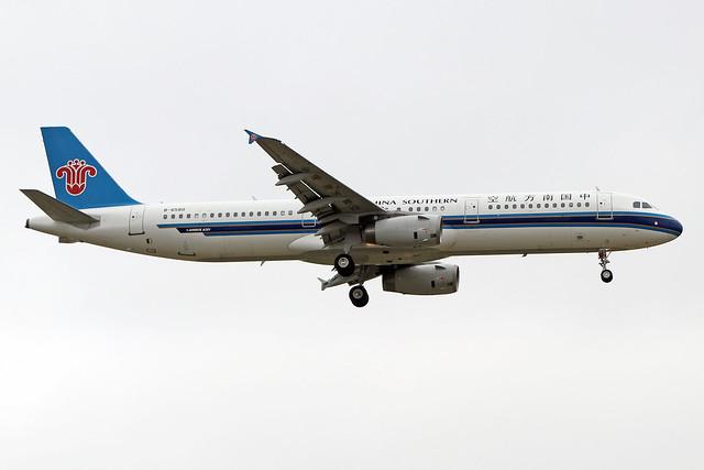 B-6580