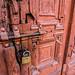 "<p><a href=""https://www.flickr.com/people/26747591@N08/"">markdbaynham</a> posted a photo:</p>  <p><a href=""https://www.flickr.com/photos/26747591@N08/48889875851/"" title=""Wooden Door  ( Krakow Old Town) ( Stare Miasto)  (Olympus OM-D EM1.2 &amp; Leica DG Summilux 10-25mm f1.7 Zoom) (1 of 1)""><img src=""https://live.staticflickr.com/65535/48889875851_31e1449101_m.jpg"" width=""240"" height=""178"" alt=""Wooden Door  ( Krakow Old Town) ( Stare Miasto)  (Olympus OM-D EM1.2 &amp; Leica DG Summilux 10-25mm f1.7 Zoom) (1 of 1)"" /></a></p>  <p>OLYMPUS DIGITAL CAMERA</p>"