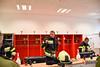 2019.10.05 - Atemschutzleistungsprüfung GOLD-20.jpg