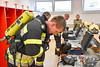 2019.10.05 - Atemschutzleistungsprüfung GOLD-41.jpg