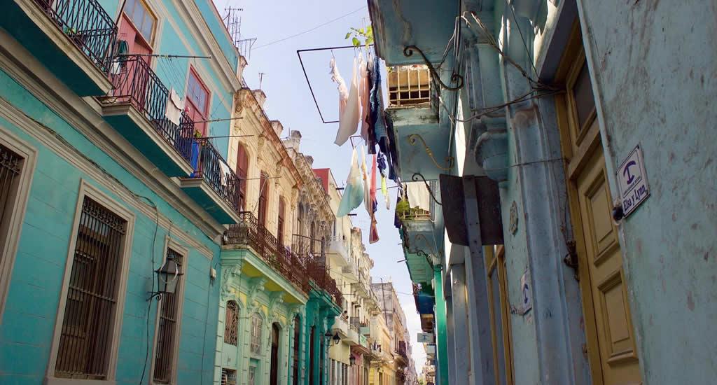 Top 10 bezienswaardigheden in Havana | Mooistestedentrips.nl