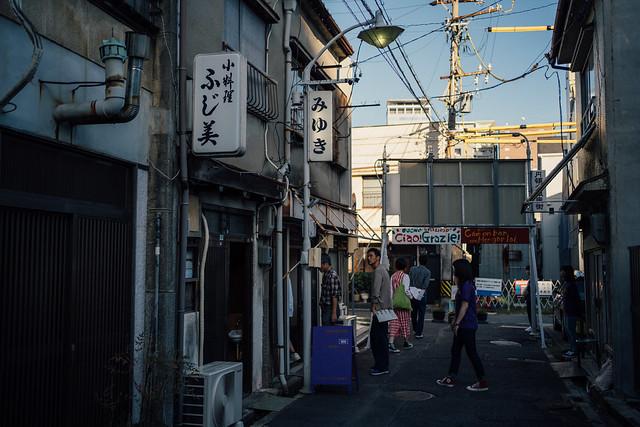 NagoyaEndoji_02