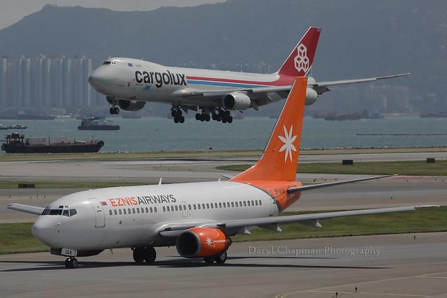 Boeing, 737-73V, EI-ULN,