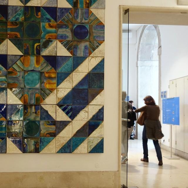 Museo do Azulejo, Lisboa, P.  (25).JPG