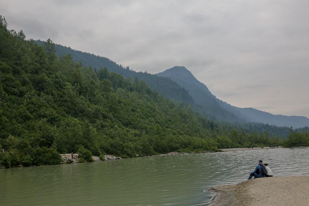 Alaska_Juneau_Mendenhall_Glacier3