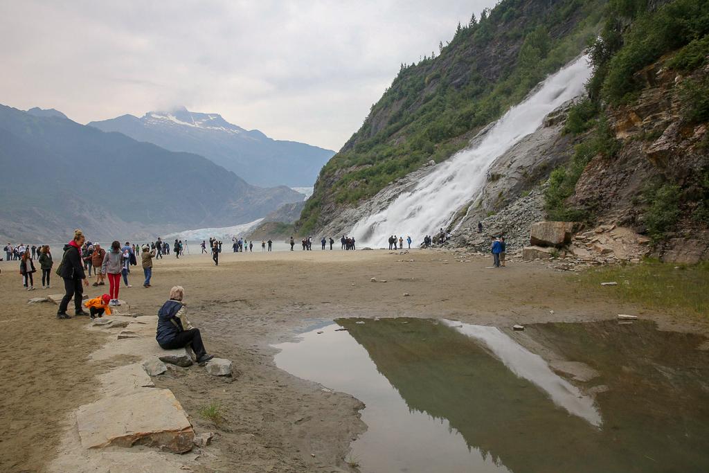 Alaska_Juneau_Mendenhall_Glacier2