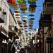 "<p><a href=""https://www.flickr.com/people/130407548@N05/"">vi.vero</a> posted a photo:</p>  <p><a href=""https://www.flickr.com/photos/130407548@N05/48890128717/"" title=""Under my umbrella - Jerusalem""><img src=""https://live.staticflickr.com/65535/48890128717_ae6e15cf32_m.jpg"" width=""160"" height=""240"" alt=""Under my umbrella - Jerusalem"" /></a></p>"