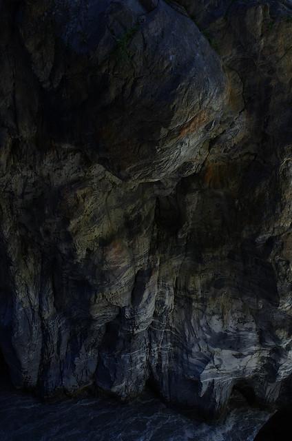 462 - wisteria2-kozo