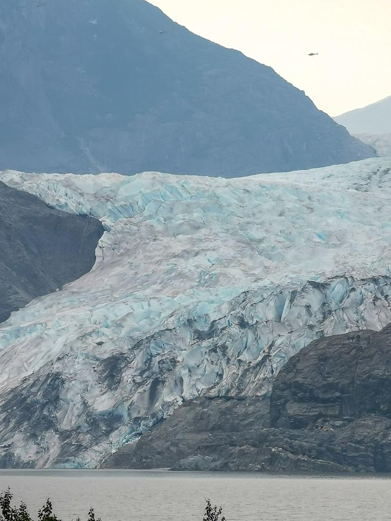 Alaska_Juneau_Mendenhall_Glacier11