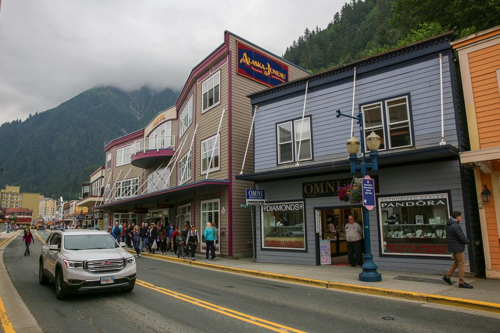 Alaska_Juneau1