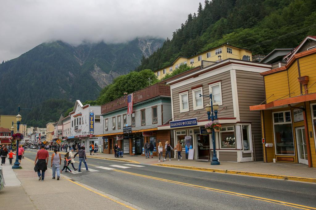Alaska_Juneau2