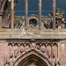 """<p><a href=""""https://www.flickr.com/people/itmpa/"""">itmpa</a> posted a photo:</p>  <p><a href=""""https://www.flickr.com/photos/itmpa/48890421973/"""" title=""""Melrose Abbey""""><img src=""""https://live.staticflickr.com/65535/48890421973_4c9aa5f9ab_m.jpg"""" width=""""240"""" height=""""160"""" alt=""""Melrose Abbey"""" /></a></p>  <p>The south transept.</p>"""