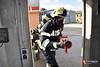 2019.10.05 - Atemschutzleistungsprüfung GOLD-37.jpg