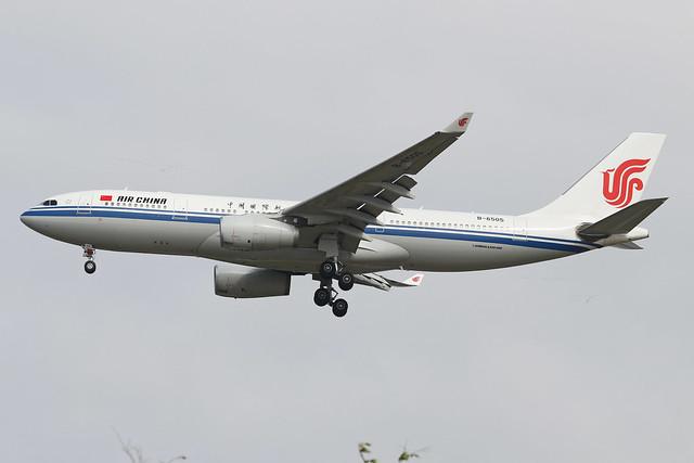 B-6505
