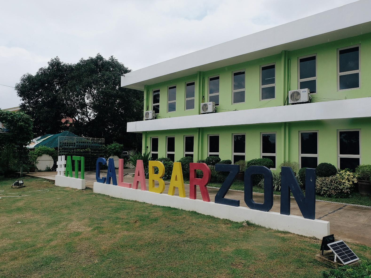 Organic Farm Tourism Sites in the Philippines