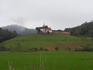 Guaramirim (SC) - Brasil