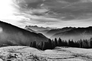 10.12.19.Les Alpes