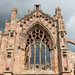 """<p><a href=""""https://www.flickr.com/people/itmpa/"""">itmpa</a> posted a photo:</p>  <p><a href=""""https://www.flickr.com/photos/itmpa/48890957741/"""" title=""""Melrose Abbey""""><img src=""""https://live.staticflickr.com/65535/48890957741_642d8f6e34_m.jpg"""" width=""""160"""" height=""""240"""" alt=""""Melrose Abbey"""" /></a></p>  <p>The south transept.</p>"""