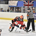 SE19/20:GM02 Hexagon National League Telford Tigers v Swindon Wildcats