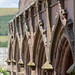 """<p><a href=""""https://www.flickr.com/people/itmpa/"""">itmpa</a> posted a photo:</p>  <p><a href=""""https://www.flickr.com/photos/itmpa/48891065097/"""" title=""""Melrose Abbey""""><img src=""""https://live.staticflickr.com/65535/48891065097_ed17a264b5_m.jpg"""" width=""""160"""" height=""""240"""" alt=""""Melrose Abbey"""" /></a></p>  <p>Medieval blind arcade on the west wall of the north transept.</p>"""