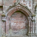 """<p><a href=""""https://www.flickr.com/people/itmpa/"""">itmpa</a> posted a photo:</p>  <p><a href=""""https://www.flickr.com/photos/itmpa/48891070912/"""" title=""""Melrose Abbey""""><img src=""""https://live.staticflickr.com/65535/48891070912_af9a4954bd_m.jpg"""" width=""""160"""" height=""""240"""" alt=""""Melrose Abbey"""" /></a></p>  <p>One of the features of Melrose Abbey that directly inspired Walter Scott's Abbotsford House.</p>"""