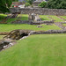 """<p><a href=""""https://www.flickr.com/people/itmpa/"""">itmpa</a> posted a photo:</p>  <p><a href=""""https://www.flickr.com/photos/itmpa/48891075277/"""" title=""""Melrose Abbey""""><img src=""""https://live.staticflickr.com/65535/48891075277_a382aa4797_m.jpg"""" width=""""240"""" height=""""160"""" alt=""""Melrose Abbey"""" /></a></p>"""