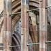 """<p><a href=""""https://www.flickr.com/people/itmpa/"""">itmpa</a> posted a photo:</p>  <p><a href=""""https://www.flickr.com/photos/itmpa/48891121337/"""" title=""""Melrose Abbey""""><img src=""""https://live.staticflickr.com/65535/48891121337_9bc191c725_m.jpg"""" width=""""160"""" height=""""240"""" alt=""""Melrose Abbey"""" /></a></p>"""
