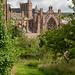 "<p><a href=""https://www.flickr.com/people/itmpa/"">itmpa</a> posted a photo:</p>  <p><a href=""https://www.flickr.com/photos/itmpa/48891148147/"" title=""Priorwood Garden, Melrose""><img src=""https://live.staticflickr.com/65535/48891148147_1c311e92c9_m.jpg"" width=""160"" height=""240"" alt=""Priorwood Garden, Melrose"" /></a></p>"