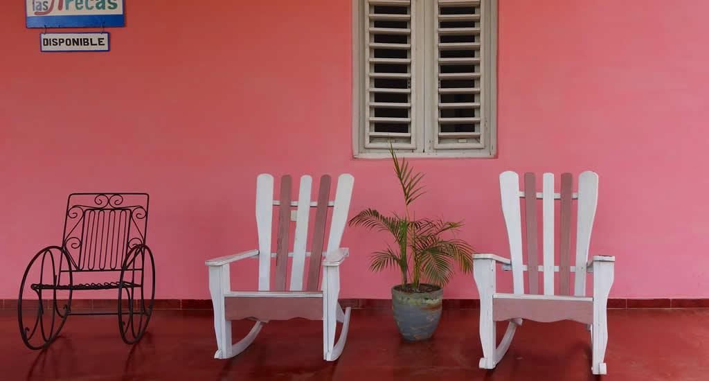 Viñales, Cuba | Mooistestedentrips.nl