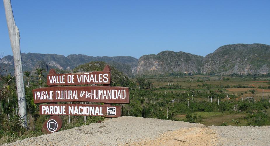 De Viñales Vallei, Cuba | Mooistestedentrips.nl