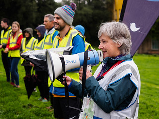 AC parkrun 20191012-139.jpg | by downsrunner