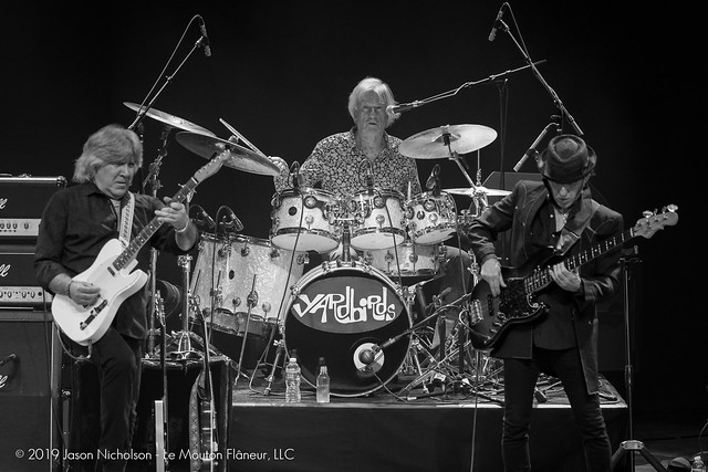 yardbirds_2_DSC01565