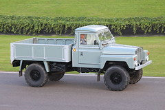 IMG_1941   Land Rover  Dropside