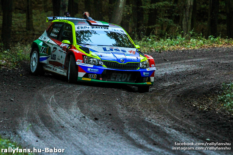 RallyFans.hu-20321
