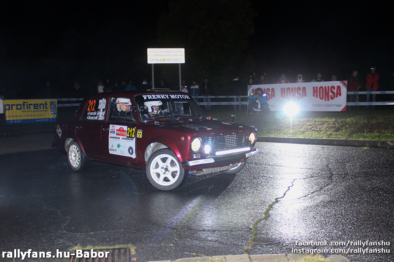 RallyFans.hu-20249