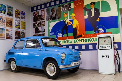 ZAZ-965