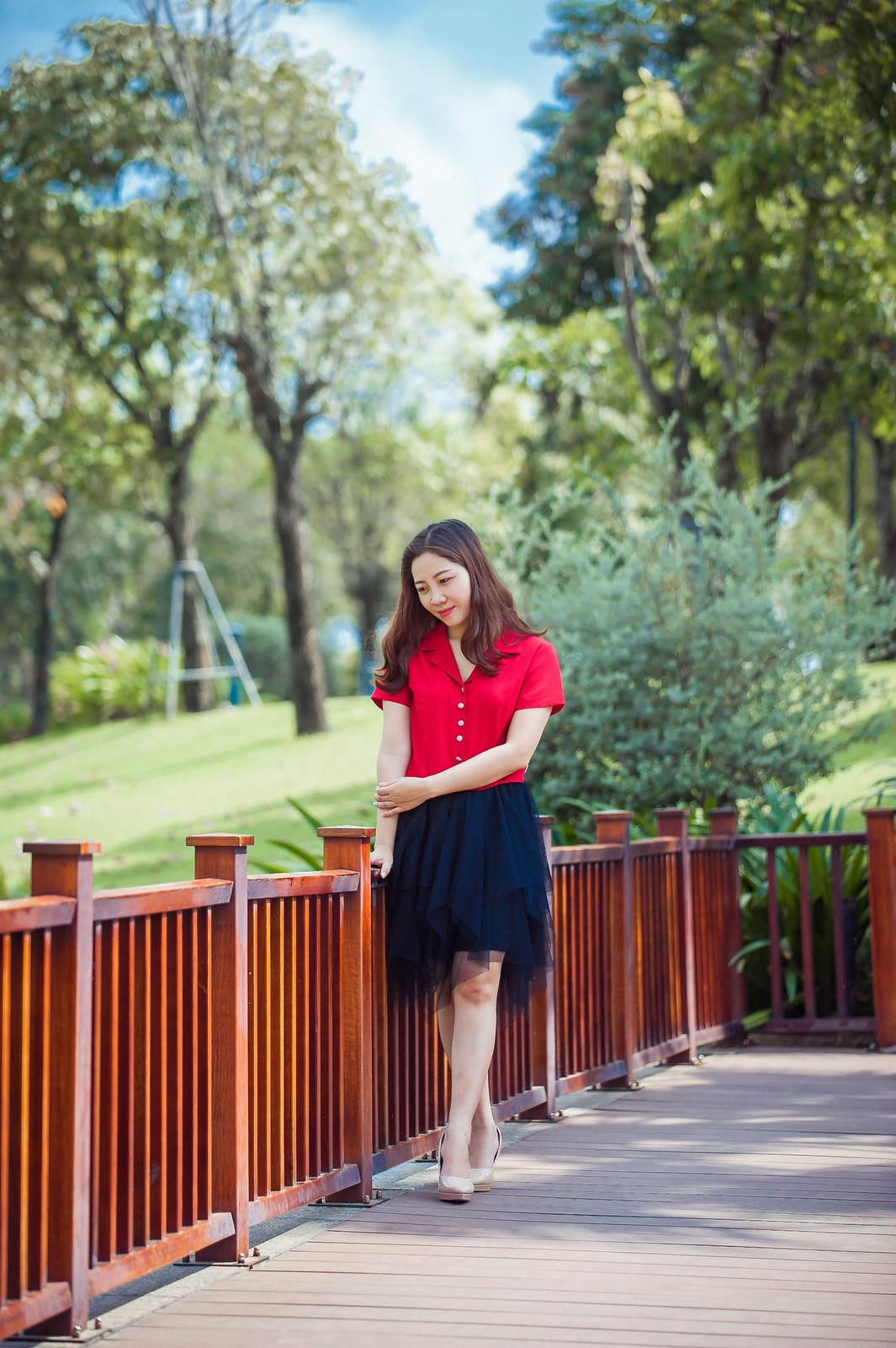 Thu Nguyen (17)