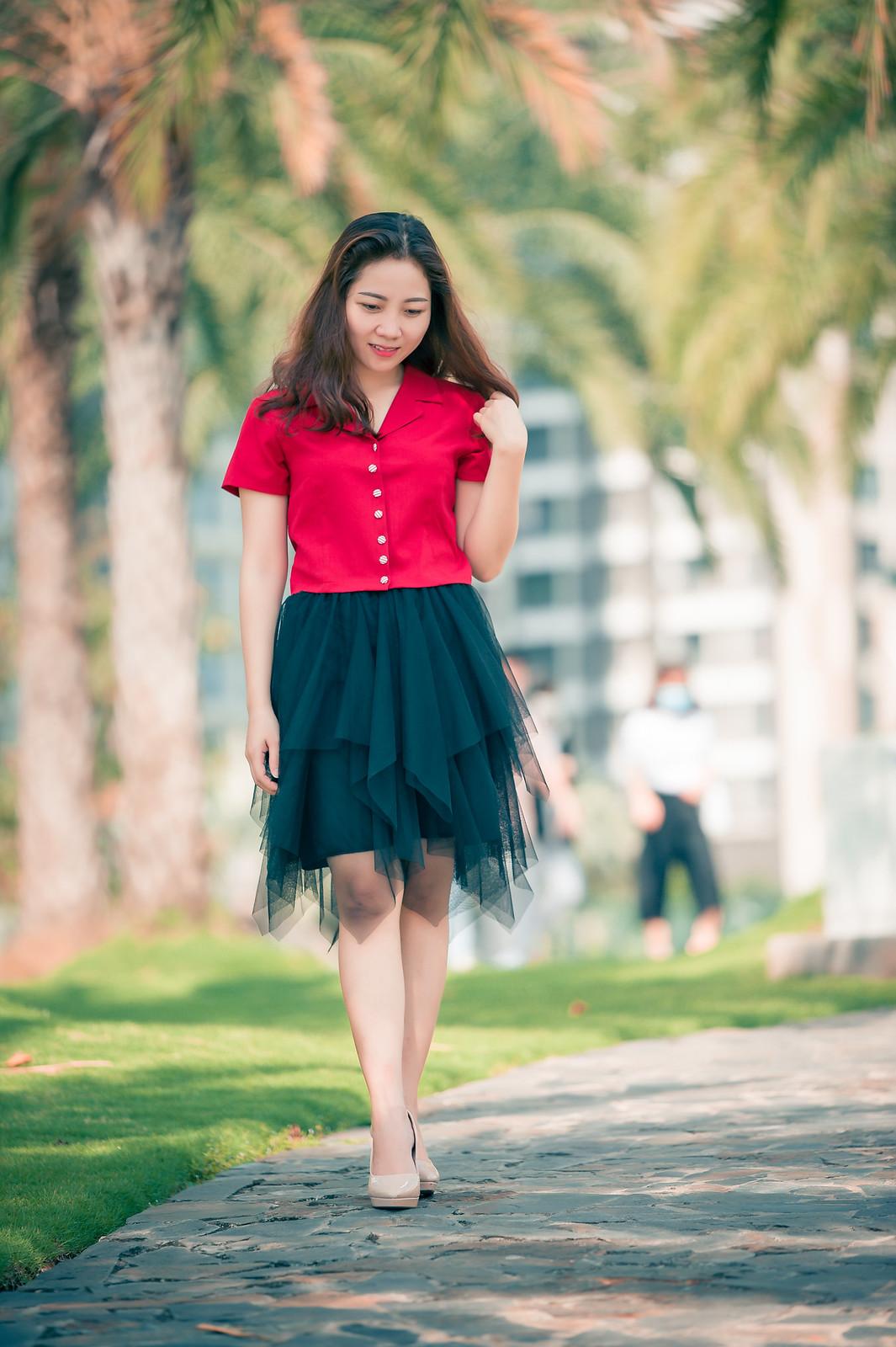 Thu Nguyen (9)